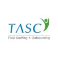 TASC Outsourcing  logo