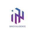 Innovalligence Company  logo