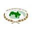 Arab Monetary Fund  logo