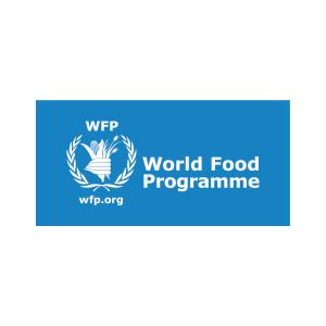 World Food Program - Other locations