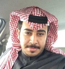 عبدالقادر الشهراني